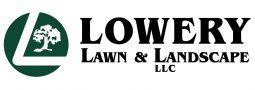 Lowery Lawn & Landscape